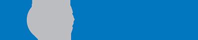 Richard Gray's Power Company Mobile Retina Logo